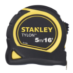 Stanley TYLON Tapes - Metric / Imperial