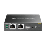 TP-LINK OC200 gateway/controller 10, 100 Mbit/s