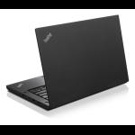 "Lenovo ThinkPad T460 2.3GHz i5-6200U 14"" 1920 x 1080pixels Black Ultrabook"
