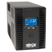Tripp Lite 1500VA 900W 230V Line-Interactive UPS - 8 C13 Outlets, 2 Australian Outlet Adapters, LCD, USB, Tower