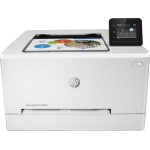 HP LaserJet M254dw Colour 600 x 600DPI A4 Wi-Fi