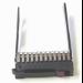 "MicroStorage 2.5"" SATA/SAS HotSwap Tray"