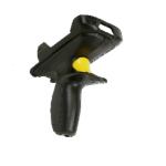 Zebra TRG-TC2X-SNP1-01 Trigger handle Black