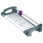 Avery A3TR paper cutter 12 sheets