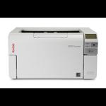 Kodak i3500 Scanner 600 x 600 DPI ADF scanner White A3