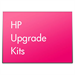 HP z6000 P410 SAS 4 Hard Drive Power Cable Kit