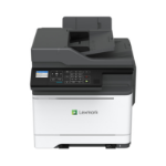 Lexmark MC2425adw Laser 23 ppm 2400 x 600 DPI A4 Wi-Fi