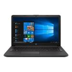 "HP 250 G7 Laptop, 15.6"" FHD, i5-8265U, 4GB, 256GB SSD, No Optical, Windows 10 Home"