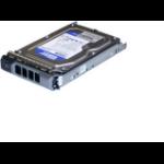 Origin Storage DELL-1200SAS/10-S11 1200GB SAS internal hard drive