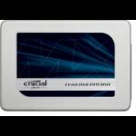 "Crucial MX300 2050GB 2.5"" Serial ATA III"