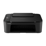 Canon PIXMA TS3450 Inkjet A4 4800 x 1200 DPI Wi-Fi