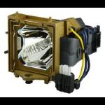 MicroLamp ML10951 170W projector lamp