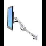 Ergotron 45-437-026 flat panel mount accessory