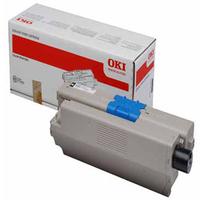 OKI 44968301 Drum kit, 30K pages