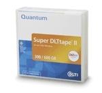 Quantum SDLT II 1.27 cm