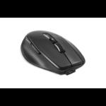 3Dconnexion CadMouse Pro Wireless Left