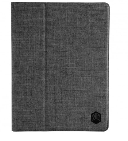 STM-Atlas-26-7-cm-10-5-Folio-Grey thumbnail 6