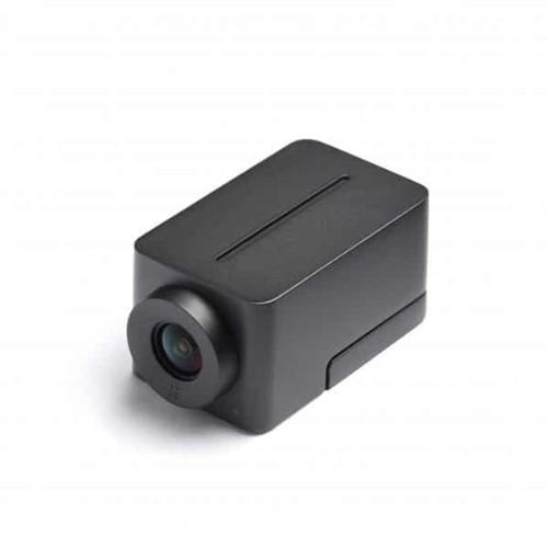 Huddly IQ 12 MP CMOS 25.4 / 2.3 mm (1 / 2.3