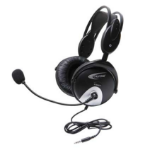 Ergoguys Califone 4100AVT