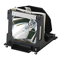 Replacement Lamp Lv-lp11 For Lv-7340