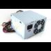 HP SP/CQ 300W