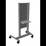 INFOCUS Mobile Cart; Lift Mount