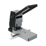 Rapesco PF2160A1 300sheets hole punch