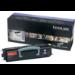 Lexmark 24040SW Toner black, 2.5K pages