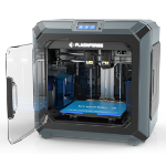 Flashforge Creator 3 3D printer Wi-Fi