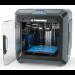 Flashforge Creator 3 3D printer Wi-Fi