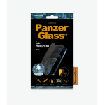 PanzerGlass P2709 mobile phone screen protector Apple 1 pc(s)