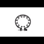 DJI Focus - Lens Gear Ring (70mm)