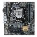 ASUS Q170M-C/CSM placa base LGA 1151 (Zócalo H4) Micro ATX Intel® Q170