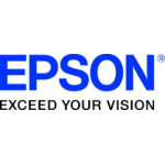 Epson TM-T88V (041): Serial, w/o PS, EDG
