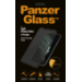 PanzerGlass Apple iPhone Xs Max/11 Pro Edge-to-Edge Privacy