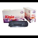 Xinia Remanufactured Xinia compatible Canon 1870B002AA toner cartridge.