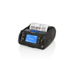 Citizen CMP-40L Thermal Mobile printer 203 x 203 DPI