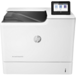 HP Color LaserJet Enterprise M653dn Colour 1200 x 1200 DPI A4