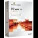 Microsoft SQL Server 2005 Standard Edition, Win32 SA OLP NL GOVT