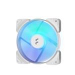 Fractal Design Aspect 12 RGB Computer case Fan 12 cm White 1 pc(s)