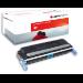AgfaPhoto APTHP9731AE 12000pages Cyan laser toner & cartridge