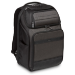 "Targus CitySmart 15.6"" Backpack Black,Grey"
