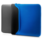 "HP 13.3"" Neoprene Sleeve"
