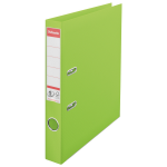 Esselte 624073 file storage box Green