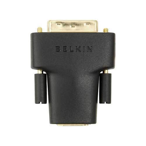 Belkin Adapter HDMI/DVI-D F/M
