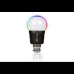 Veho VKB-003-B22 7.5W B22 A+ Multi LED bulb