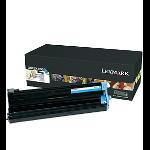 Lexmark C925X73G Drum kit, 30K pages