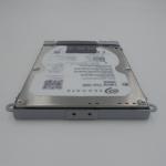 "Origin Storage 500GB 2.5"" SATA 500GB Serial ATA II internal hard drive"