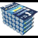 Varta High Energy AA Single-use battery Alkaline 1.5 V