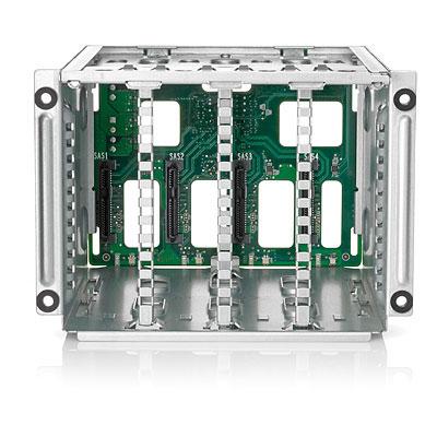 Hewlett Packard Enterprise 826691-B21 computer case part